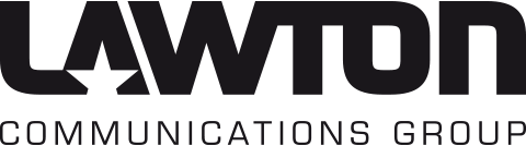 Lawton Communications Group
